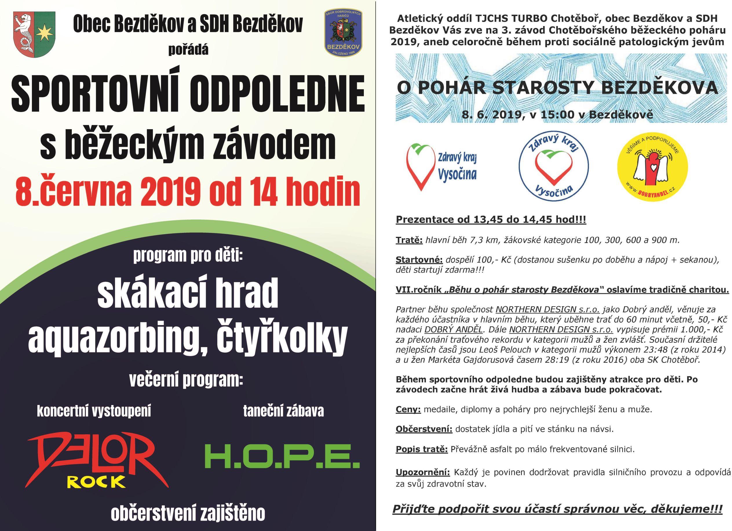 Plakát_sportovní_odpoledne_2019_(33
