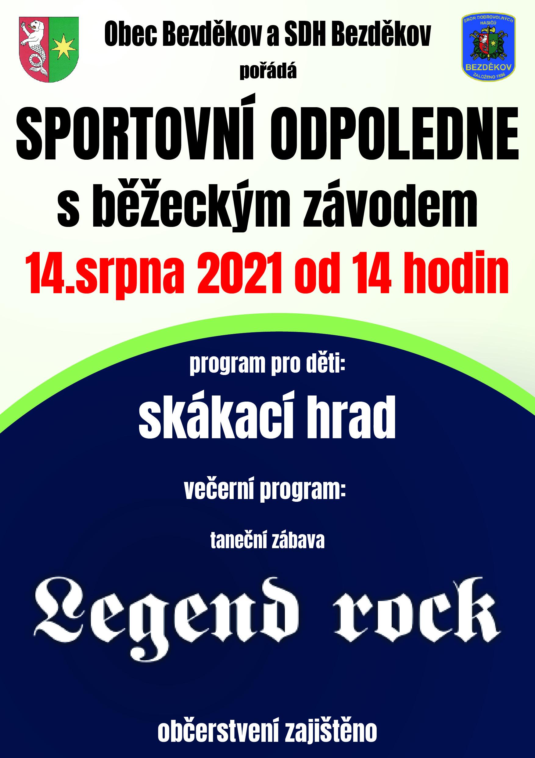 Plakát_sportovní_odpoledne_2021-01